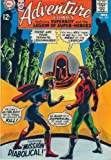 Showcase Presents: The Legion of Super-Heroes Vol. 4