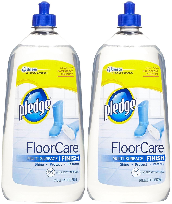 100 Amazon Com Floor Cleaners Health Pledge