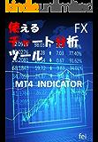 【FX】使える チャート分析ツール