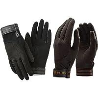 ARIAT TEK Grip Reit Handschuhe