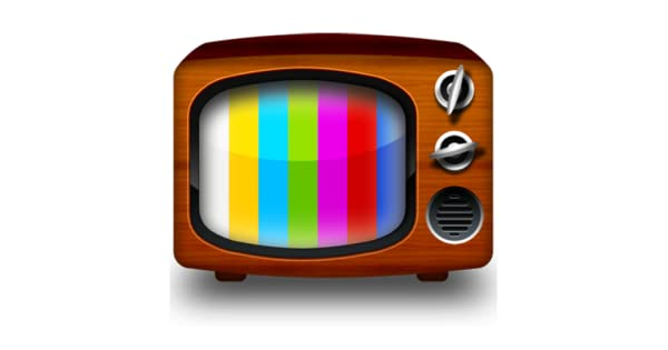 Watch TV by Yaybe.tv - Free Television: Amazon.es: Appstore para ...