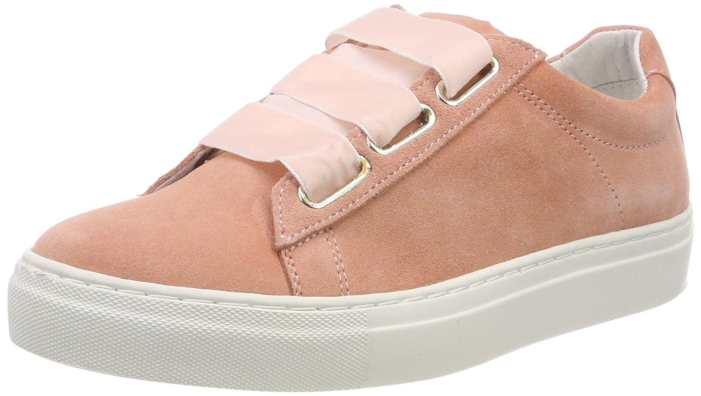 Neu Shoe Biz Damen Foolira Sneaker