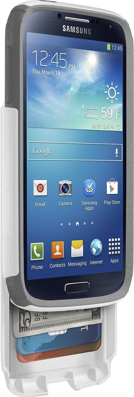 OtterBox Commuter Wallet Samsung Galaxy Image 1