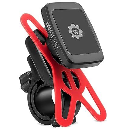 Amazon.com: Soporte magnético para moto y bicicleta ...