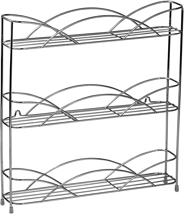 Top 9 Dishwasher Baskets For Small Items
