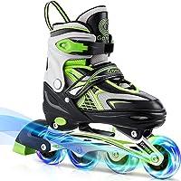 Inline Skates - Best Reviews Tips