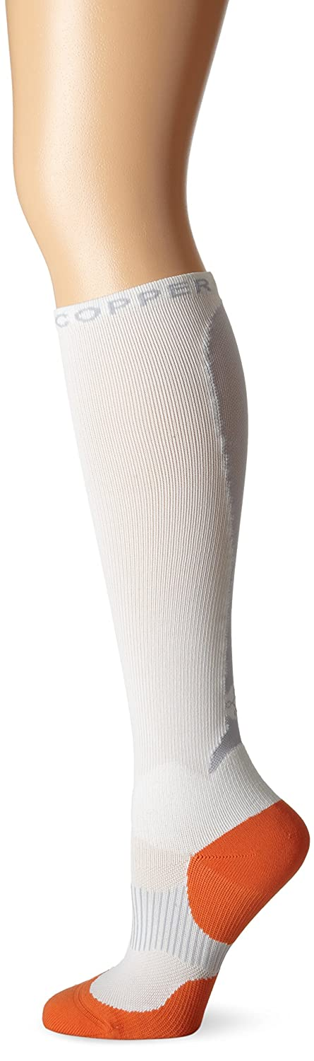 Tommie Copper Women's Performance Takeoff Over The Calf Socks 1701WR-P