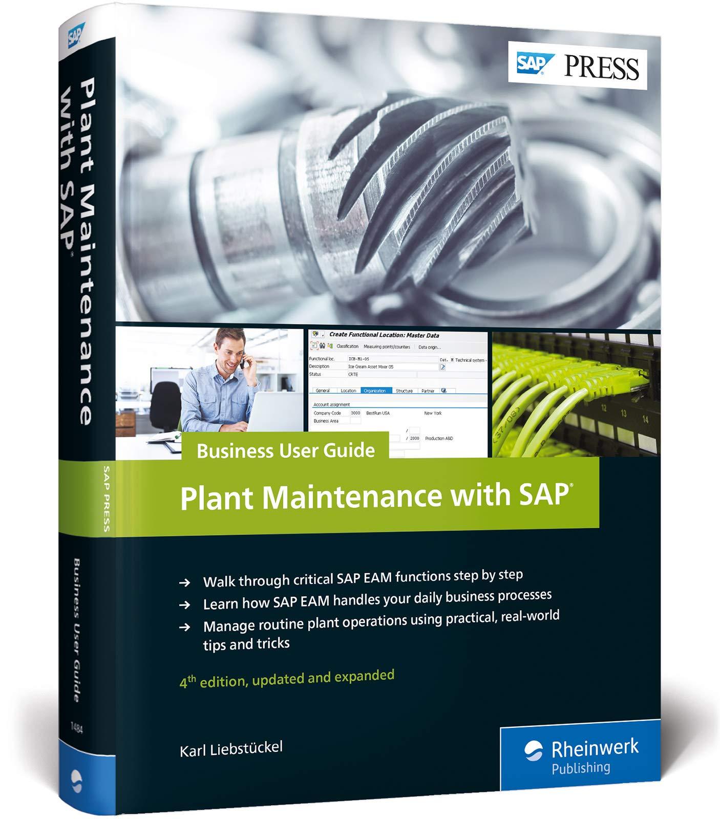 Investment management sap pdf manuals como operar forex