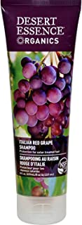 product image for (2 Pack) - Desert Essence - Italian Red Grape Conditioner | 237ml | 2 PACK BUNDLE