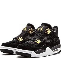Boy's Basketball Shoes | Amazon.com
