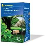Rasensamen - Profi-Line Royal - Schattenverträglicher Rasen (2 kg) von Kiepenkerl