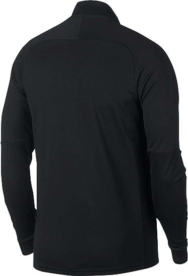 Nike Mens Dry Academy Track Jacket