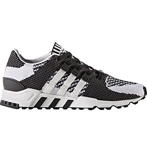 newest fd3f4 b4273 Adidas - EQT Support RF PK - BY9600 - Color Black-White - Size