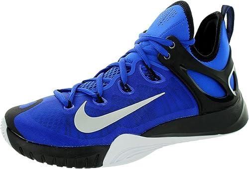 NIKE Chaussure de basket ball NIKE Hyper Zoom HyperRev 2015