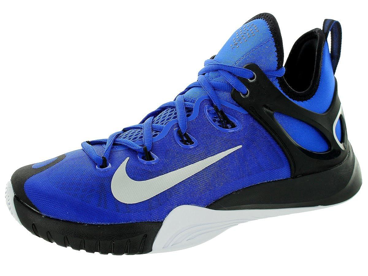 brand new 7bad7 3f161 Amazon.com   Nike Zoom Hyperrev 2015 Men s Basketball Sneaker   Basketball
