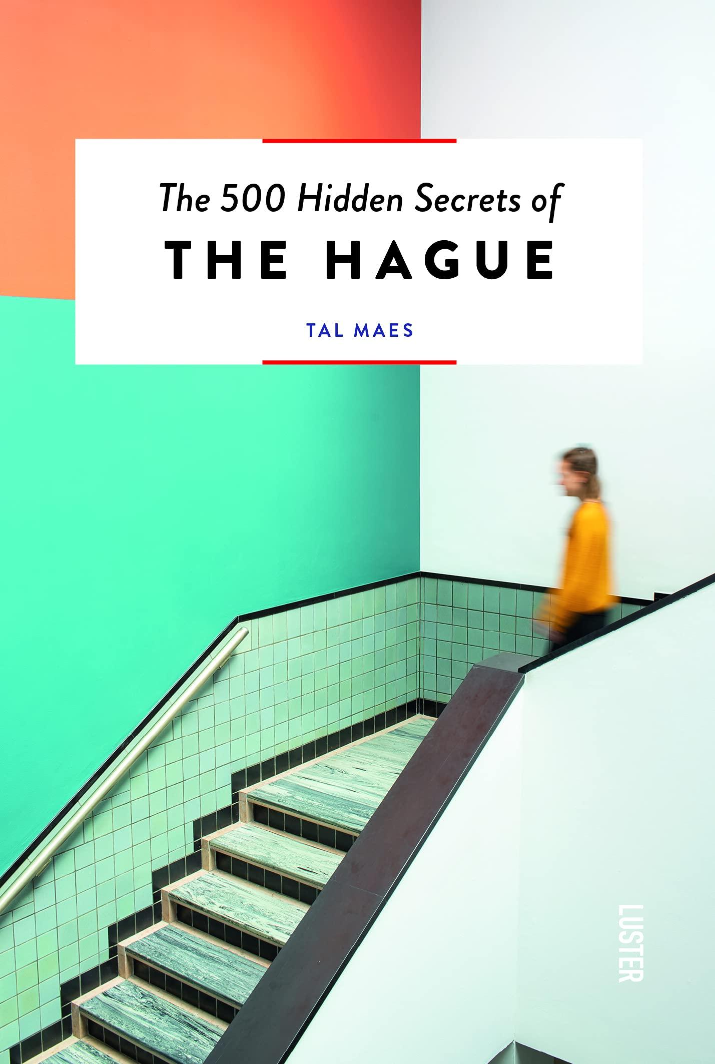Top 10 Best massage the hague Reviews