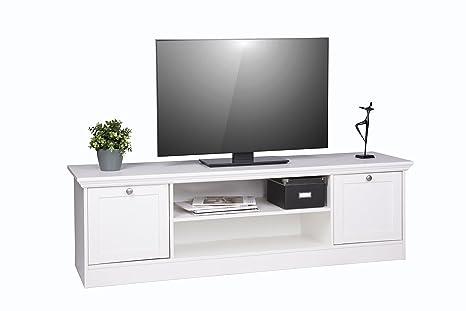 rmi-ByPack Landhaus Moderno TV de Tarjeta, en Estilo ...