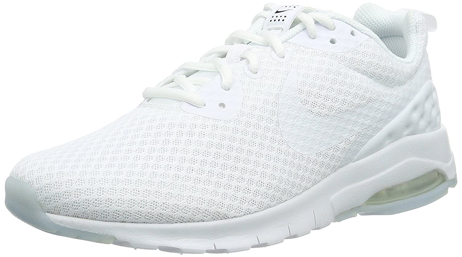 low priced 99160 57e3f Nike Air Max Motion Lw, Men s Trainers