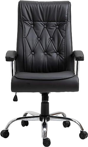 Halter Egononomic Office Chair