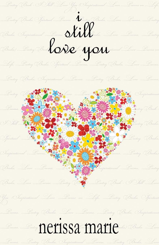 Love Life Poems 2