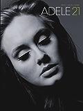 Adele 21 (PVG)