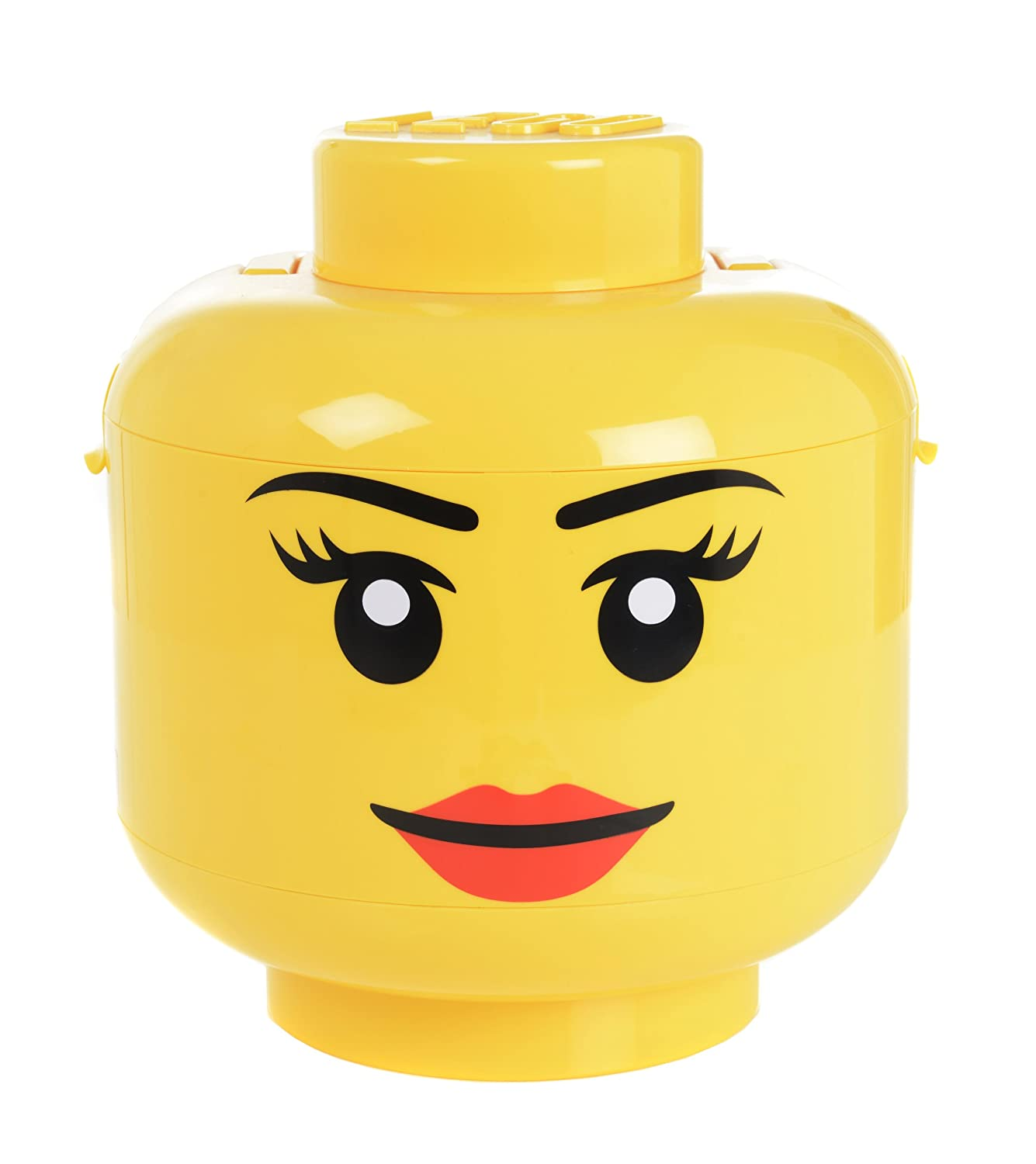 Lego Face Www Pixshark Com Images Galleries With A Bite