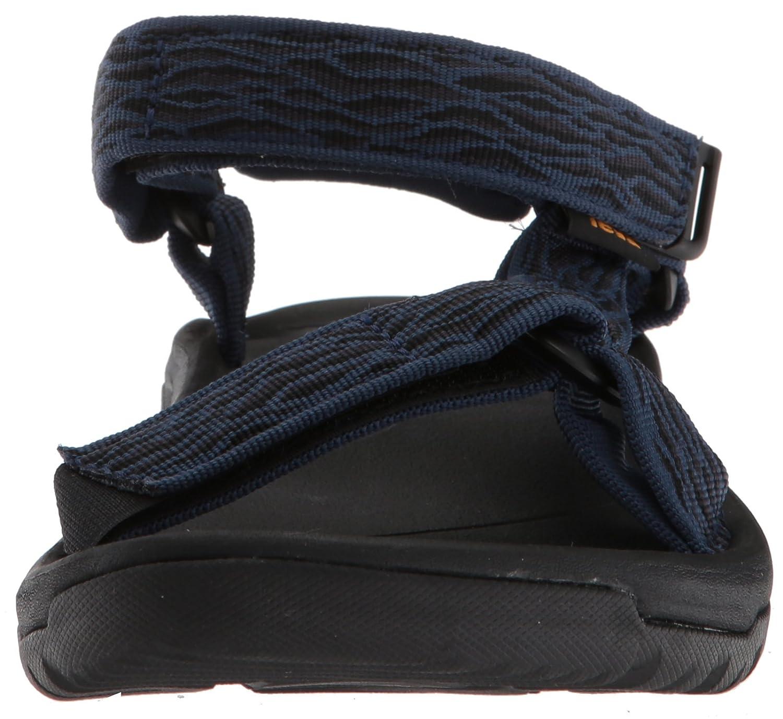 Teva Men's M Hurricane Xlt2 Sport Sandal B0721B9ZD1 9 D(M) US Rapids Insignia Blue