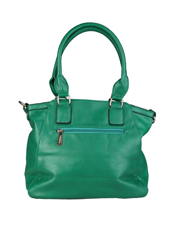 Torrente - Bolso - mujer - Torrente Bolso mujer ALIDA verde ...