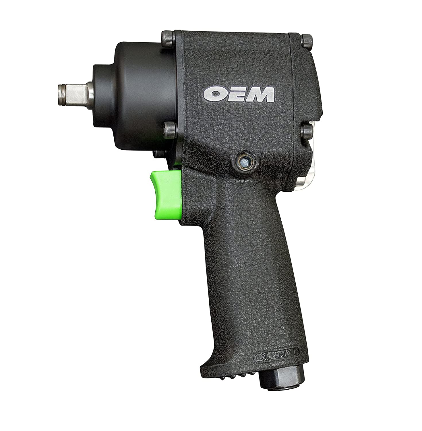 OEMTOOLS 24411 Mighty Compact 3/8