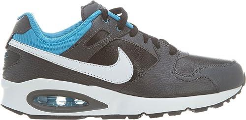 Nike Air Max Coliseum Racer 543215004, Baskets Mode Homme