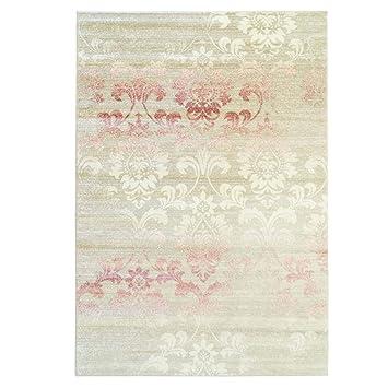 Carpet City Teppich Modern Designer Wohnzimmer Inspiration Jewel