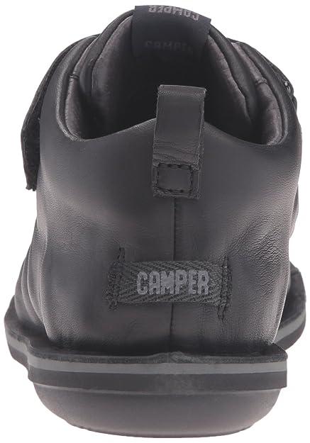 542796d7fd6e3 Camper Beetle K900051-002 Bottes Enfant 37  Amazon.fr  Chaussures et Sacs