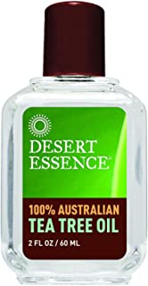 product image for Desert Essence Tea Tree Oil 100% Pure (1x2 Oz)