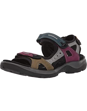 82e428b6a1efb ECCO Offroad, Women's Athletic & Outdoor Sandals