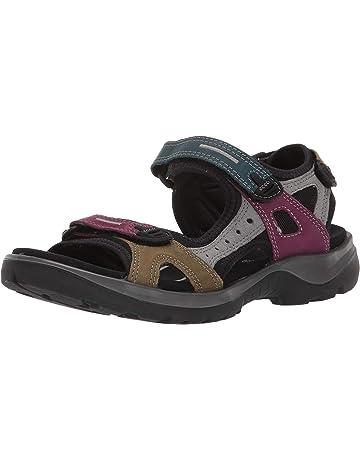 01bbbac562a43 Sandalen & Sandaletten für Damen von Top-Marken | versandkostenfrei ...