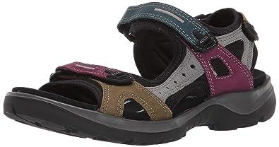 ecco the latest shoes, ECCO Sport Offroad Lite Womens Mauve