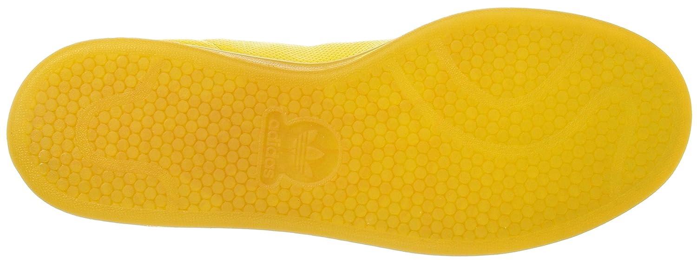 Adidas Originals Eqt Stan Smith Damen Tennisschuhe Eqt Originals Yellow/Eqt Yellow/Eqt Yellow 1fb1a9