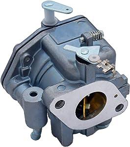 INSOMOV Carburetor Replacement Part for 845906 844041 844988 844039 809013 808252 807943 807801