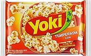 Popmicro Toque Chef Yoki 100g