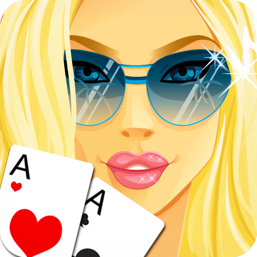 Amazon.com: Hot Girls Poker Offline: Appstore for Android