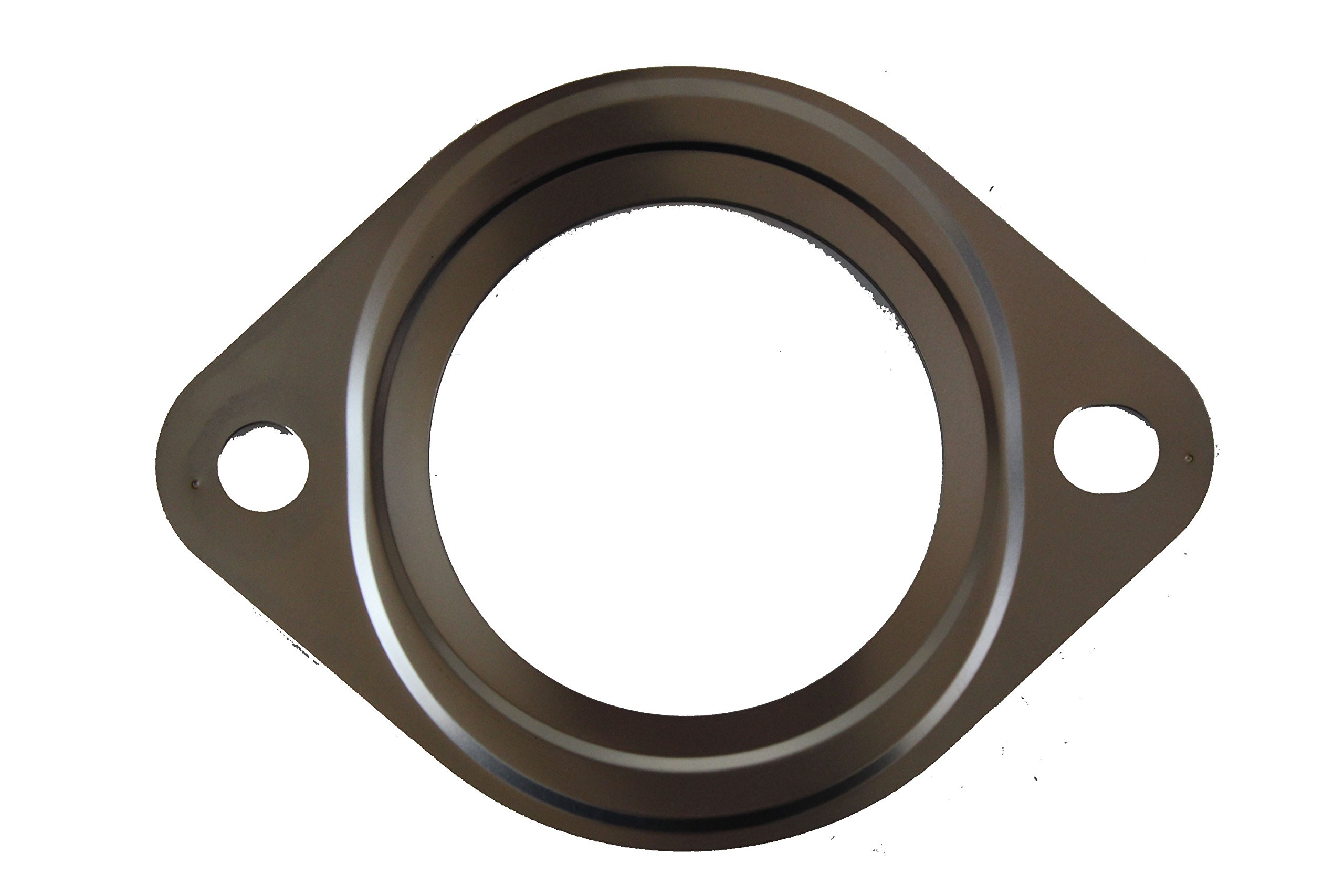 Genuine Nissan 20692-65J00 Exhaust Pipe Gasket