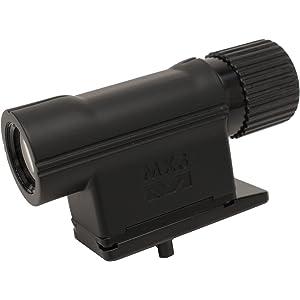 Mako Mepro MX3 Magnifier with Tavor Adaptor