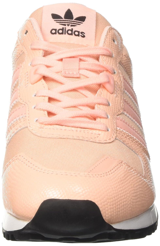 Mr. Mr. Mr.   Ms. adidas ZX 700, scarpe da ginnastica Donna Best-seller in tutto il mondo Prima qualità Eccellente funzione | Costi medi  | Uomo/Donne Scarpa  b6afc4
