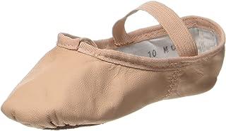 So Danca Bae14, Chaussures de Danse Classique Fille SD-BAE14
