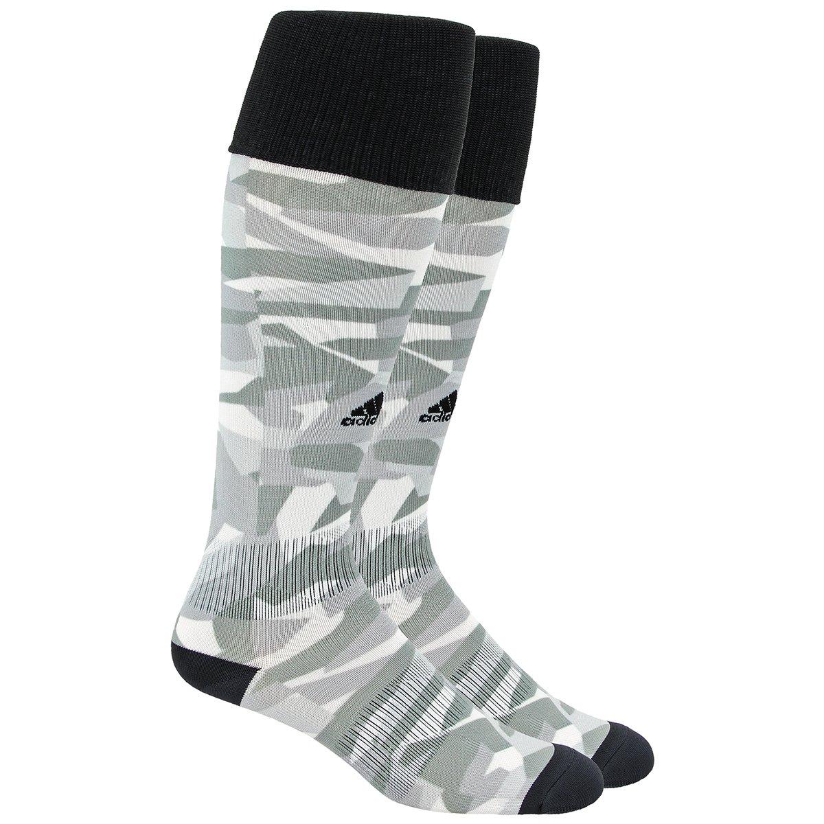 Galleon - Adidas Metro IV Soccer Socks 1fb3c8b3f3