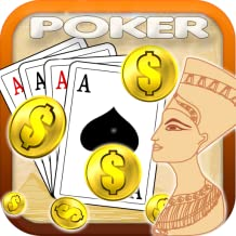 Poker Games Free Egyptian History