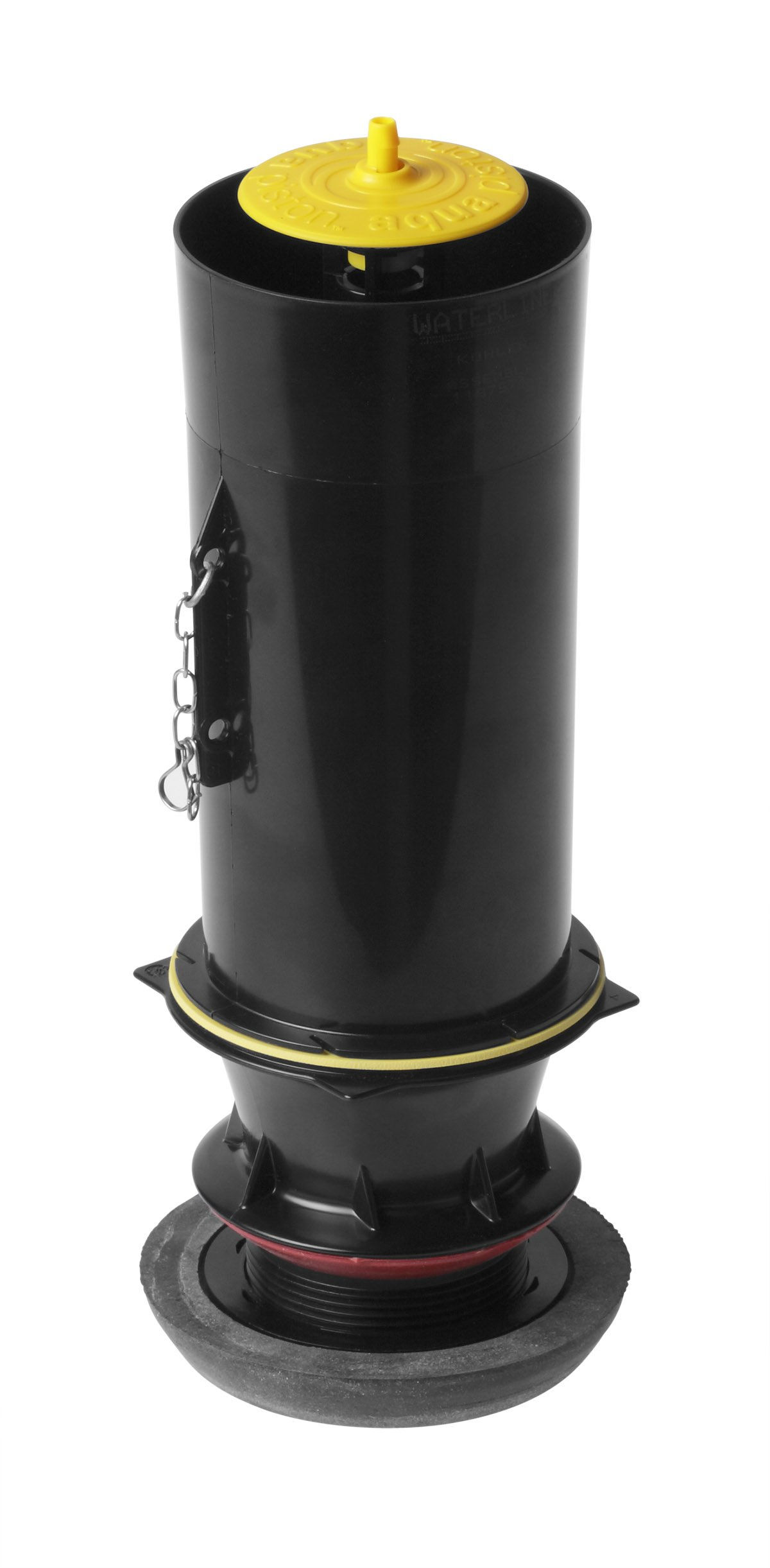 KOHLER K-1188998 Flush Valve Kit by Kohler