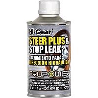 Hi-Gear HG7023s Steer Plus and Stop Leak