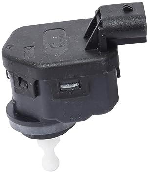 6NM 007 878-521 Stellmotor Scheinwerfer Stellelement Scheinwerfer HELLA
