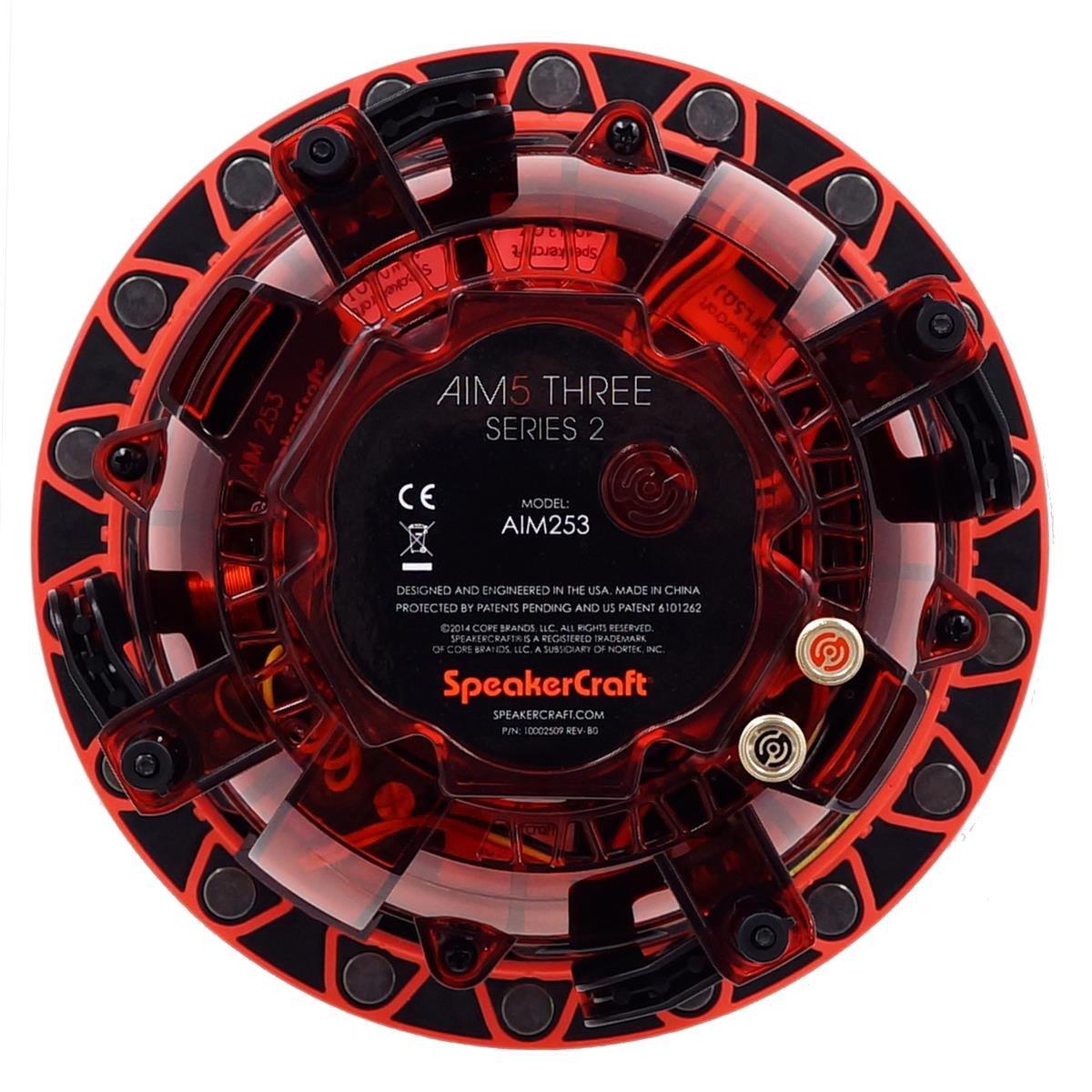 Receiver và ampli (nghe nhạc & xem phim-3D-dtsHD-trueHD-HDMA)loa-center-sub-surround. - 45